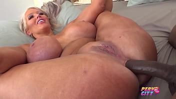 Porn Actress Jane Sensual Anal Fucked - Porn