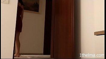 Sunny Leone Ki Video Movie