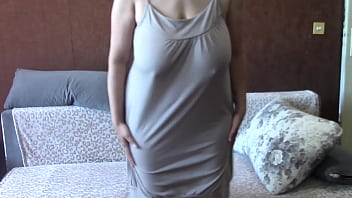 Www New Sexy Video In